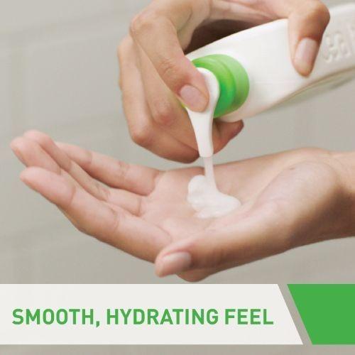 crema cerave hidratante 277ml