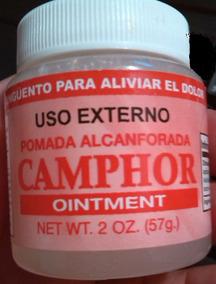 Crema Dermovate Unguento - Cremas en Mercado Libre Venezuela