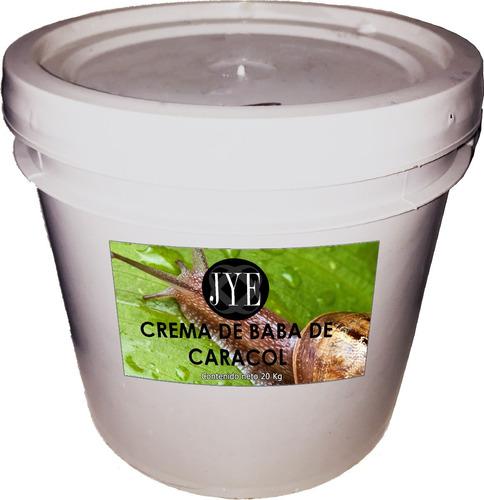 crema de argan jye a granel 20 kilos haz negocio a1