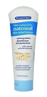 crema de avena oatmeal para manos y cuerpo