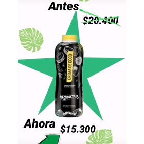 Crema De Coco - L a $76
