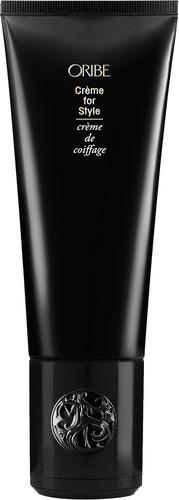 crema de estilo oribe, 5 fl. onz.