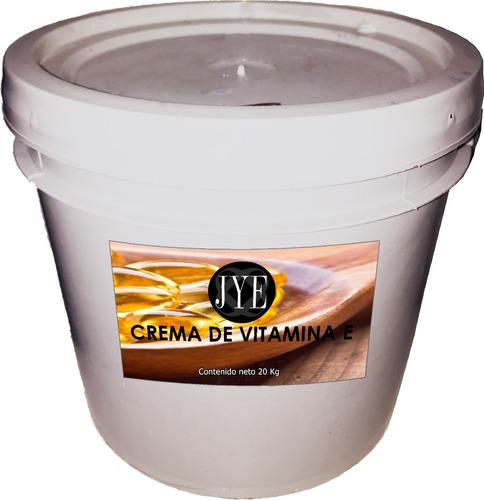 crema de leche de burra jye a granel 20 kilos haz negocio b1