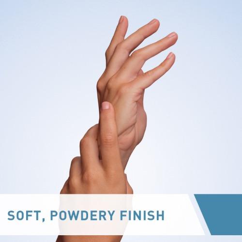 crema de manos cerave reparadora 48ml