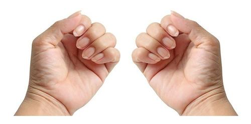 crema de manos con acido hialuronico laca