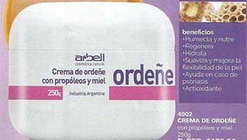 Que la crema aplicar a la psoriasis