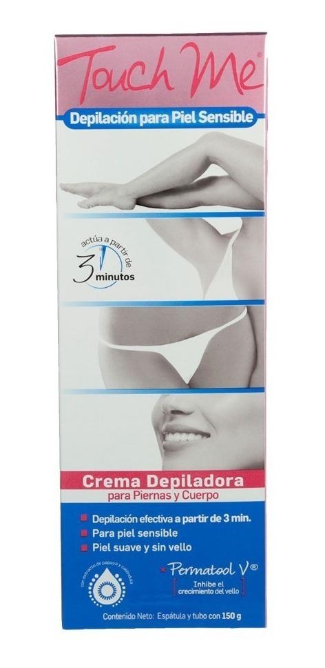 Aprender todo acerca de crema para hombres antiarrugas