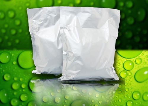 crema despigmentante arbutina 10% + hialuronico
