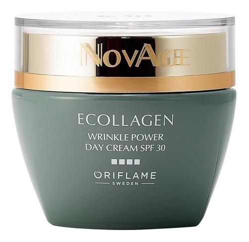 crema dias reduce & evita arrugas 35 + - ml a $1800