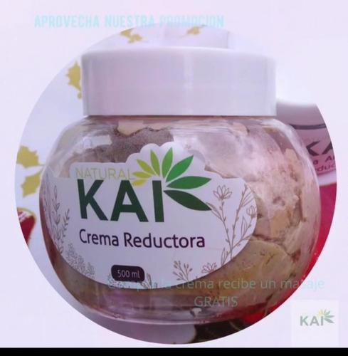 crema especial excelente para reduccion de medidas