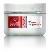 crema exfoliante corporal y facial 250grs