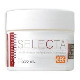 Crema Facial Liposoma Célula Madre+colágeno+elastina