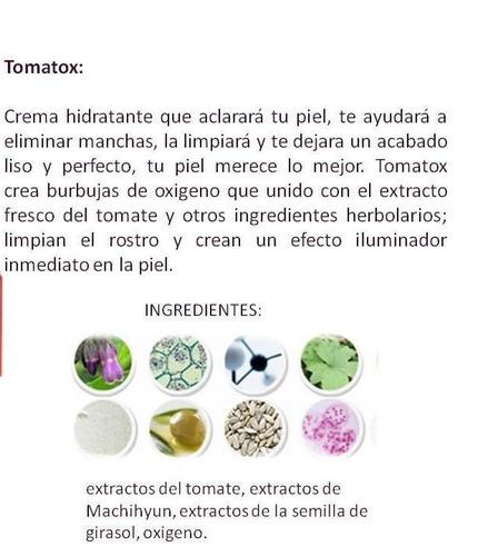 La crema de las manchas de pigmento en novosibirske