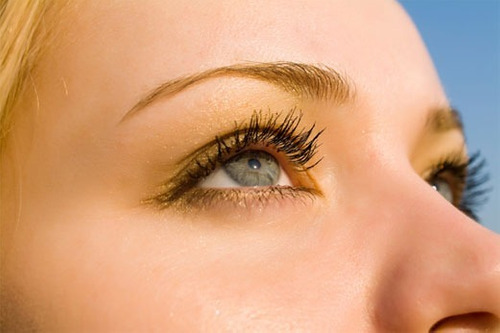 crema gel aquafiller contorno ojos ac hialuronico idraet