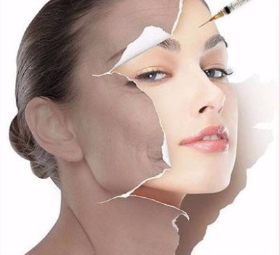crema goji facial, versión más concentrada!