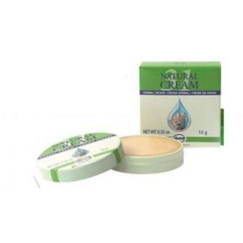 crema herbal oleo 31 swiss jusst 31 10 g