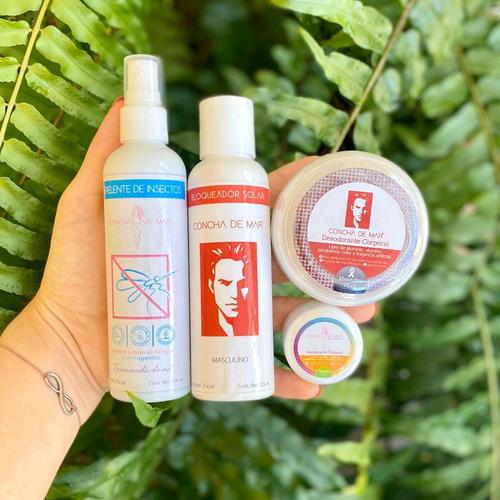 crema hidratante, ayuda con las manchas de sol y paño