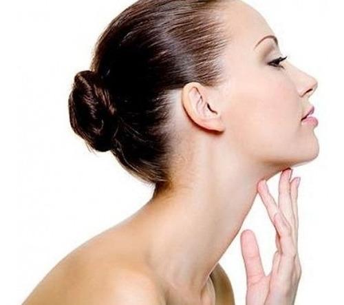 crema hidratante gel aloe vera y vitamina e 80ml exel