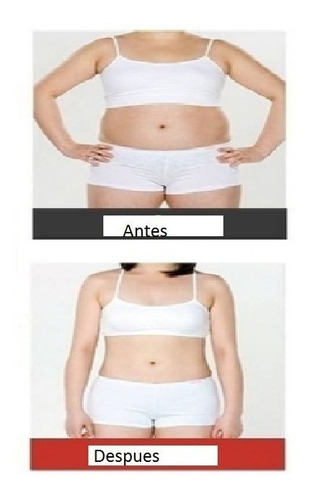 crema l-reductora adiposuction dermik 1 kilo corporal reduce