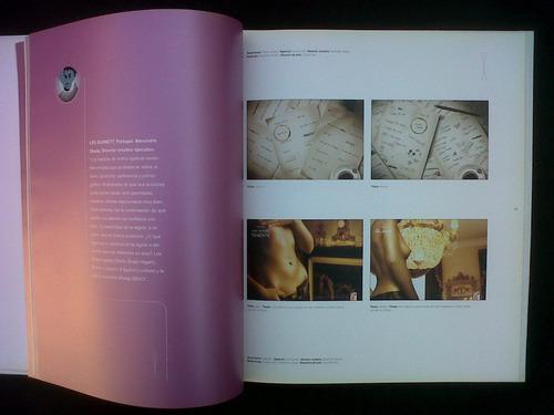 crema, libro sobre publicidad