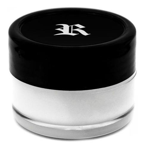 crema para parpados | equilibra e hidrata