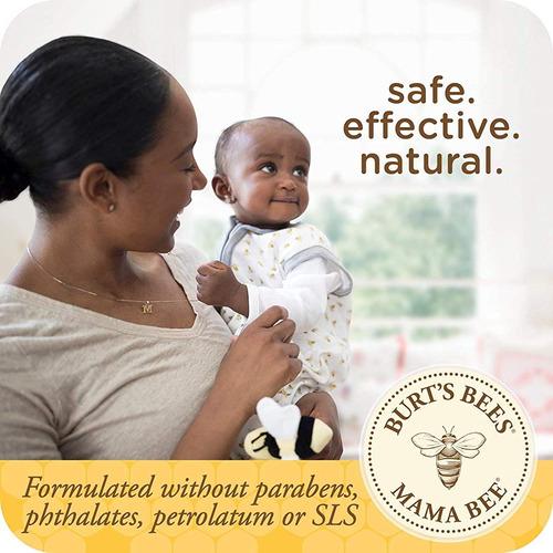 crema para tratamiento de estrías antes y después del embara