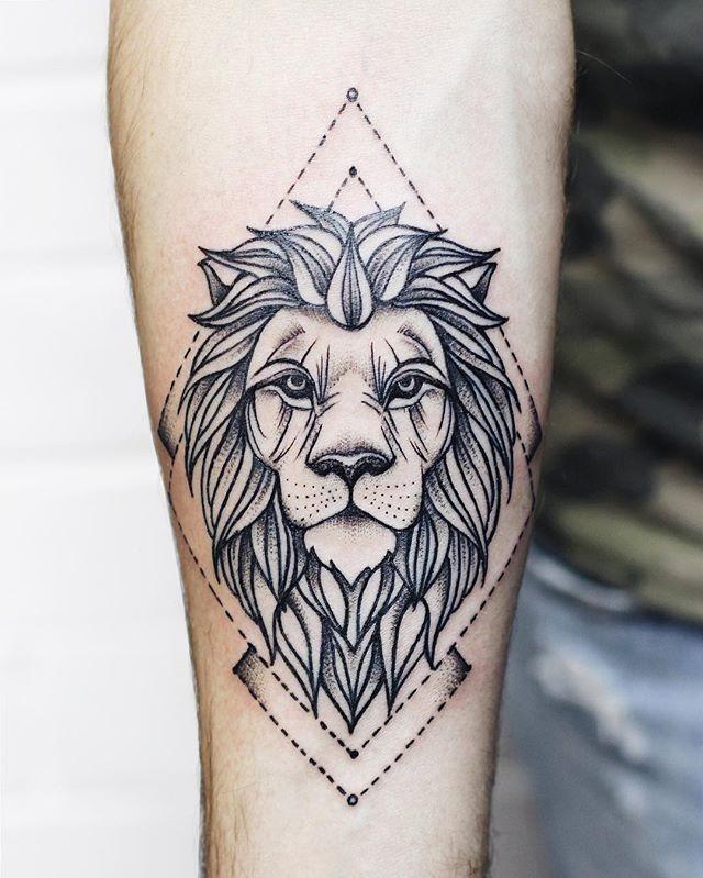 Crema Pomada Calendula Para Tatuajes Tattoo 8000 en Mercado Libre