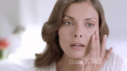 crema ponds age miracle wrinkle fps15 x50ml