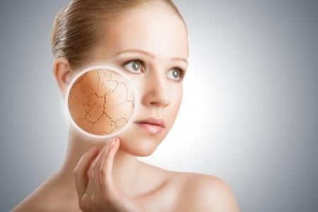 crema ponds base maquillaje flawless bb cream light x 25 ml