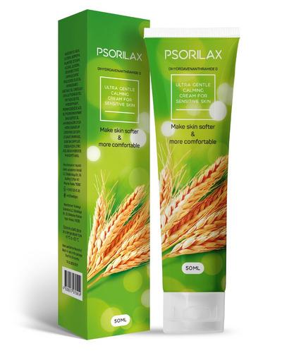 crema psorilax alivia zonas de la piel con psoriasis