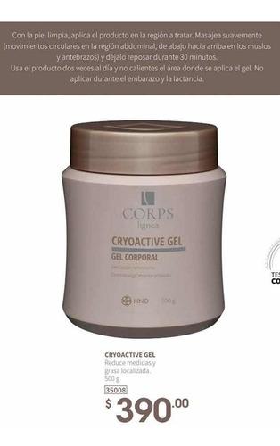 crema reductora de abdomen 100por ciento efectiva