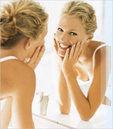 crema termal soya hidratante descongestiva efecto inmediato