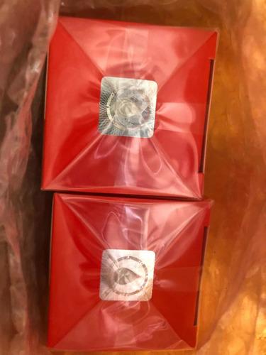 crema varikosette varices 100% original + envío