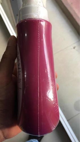 crema veet importada con paleta incluida