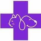 cremación de mascotas eutanasia  . veterinaria