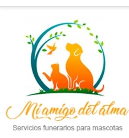 cremaciones para mascotas