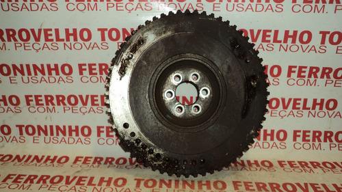 cremalheira sandero 1.0 16v