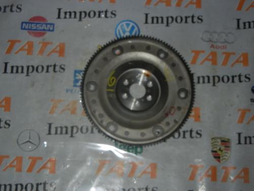 cremalheira volante motor   bmw 130i 2012 6 cilindros  9401