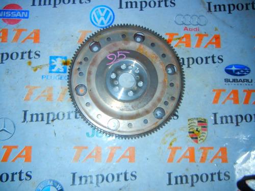 cremalheira volante motor  bmw x1 2010  9407