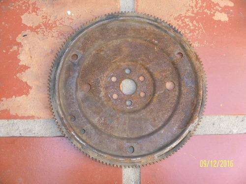 cremallera cavalier  z24 , motor 2.2 - automatico , original