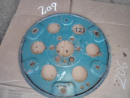 cremallera de chevrolet 305 y 350 pequeñ original