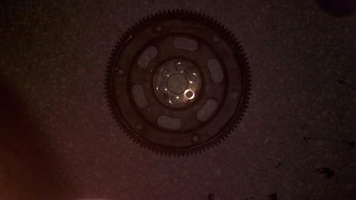 cremallera de terios automatica