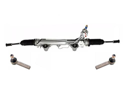 cremallera direccion hidraulica ford ranger desde 2002