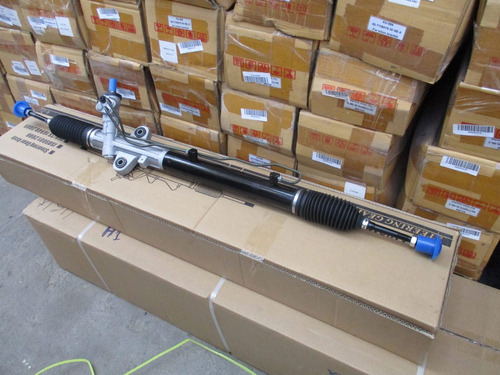 cremallera dirección new hyundai h-1 hidraulica  2008 - 2012