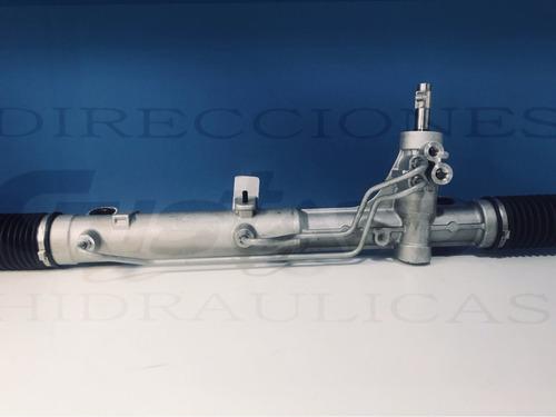 cremallera hidraulica fiat punto / linea nueva