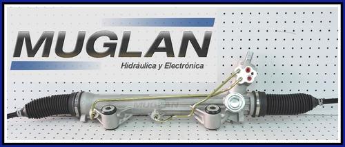 cremallera hidraulica ford ranger 2002 a 2012