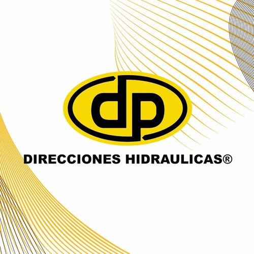 cremallera hidraulica peugeot 206 207 original dp hidraulic