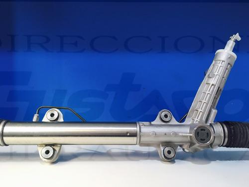 cremallera hidraulica sprinter oferta nueva