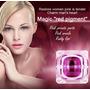 Crema Partes Intimas Femeninas Babypink Escencias Y Color