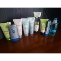 Productos Cósmeticos Importados De Yanbal